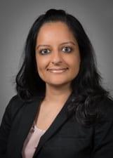 dr-neha-ashwin-patel-md-11377044